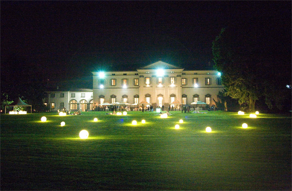 Villa Zanchi Prezzi Matrimonio